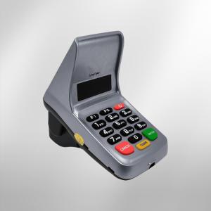 دستگاه پرداخت QR code فناپ تک